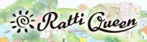 Ratti Queen公式サイト